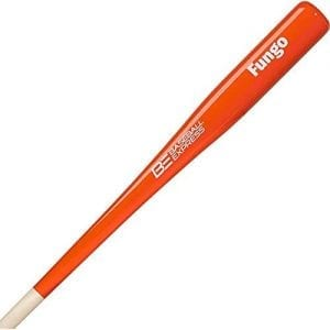 Baseball Express Fungo Bat