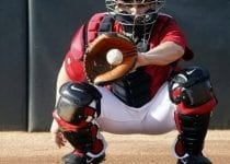 Best Catcher's Mitts