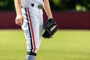 Best Outfielder Gloves