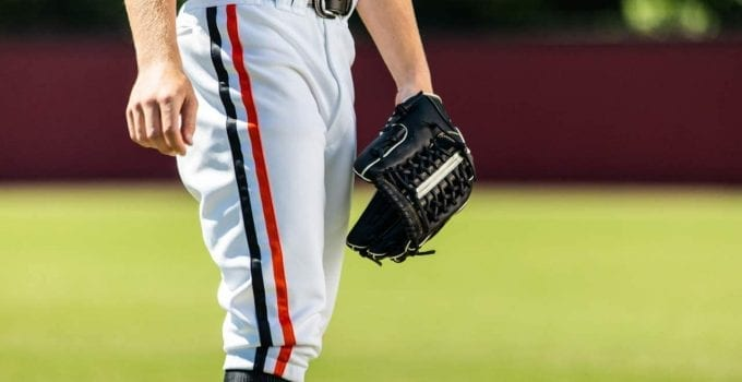 Best Outfielder Gloves