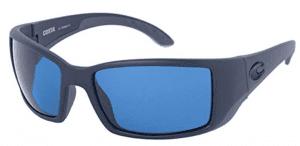 Costa Del Mar Blackfin Sunglasses Review