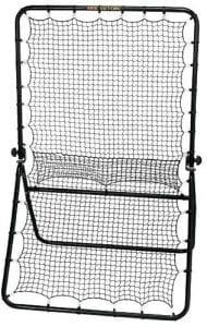 Easton Adult Playback Elite Baseball Practice Net