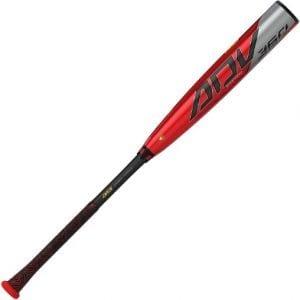 Easton Adv 360 baseball bat review