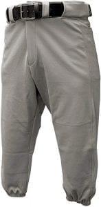 Franklin Sports Youth Baseball Pants