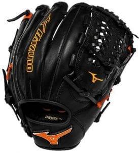 Mizuno MVP Prime SE Gloves