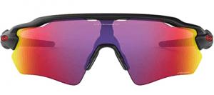 Oakley Men's Radar EV Shield Sunglasses