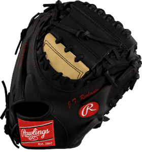Rawlings Pro Preferred PROSCM33KB