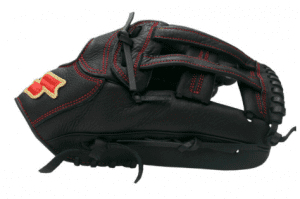 Ronald Acuña Jr. Outfielder Gloves