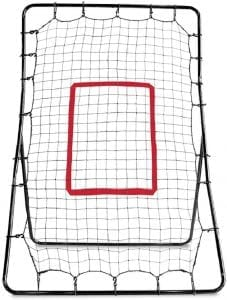 SKLZ Youth Pitchback Rebounder Net