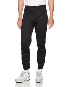 Wilson Men's Classic-Fit Baseball Pants