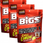 BIGS-Chile-Limon-Sunflower-Seeds
