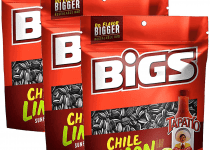 BIGS-Chile-Limon-Sunflower-Seeds