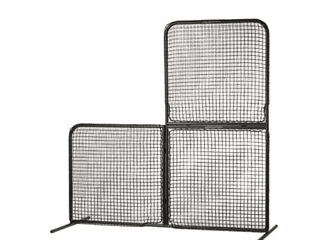 Baseball Pitching Screen Reviews