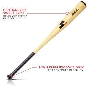 Best Baseball Bat Grip Tape 003