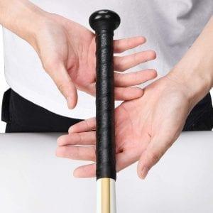 Best Baseball Bat Grip Tape 004