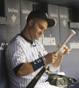 Best Baseball Bat Grip Tape 005
