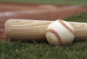 Best Baseball Bat Grip Tape