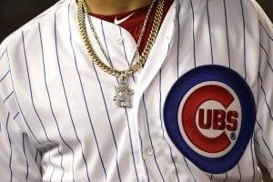Best Baseball Cross Necklaces