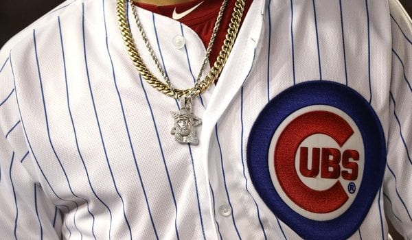Best Baseball Cross Necklaces