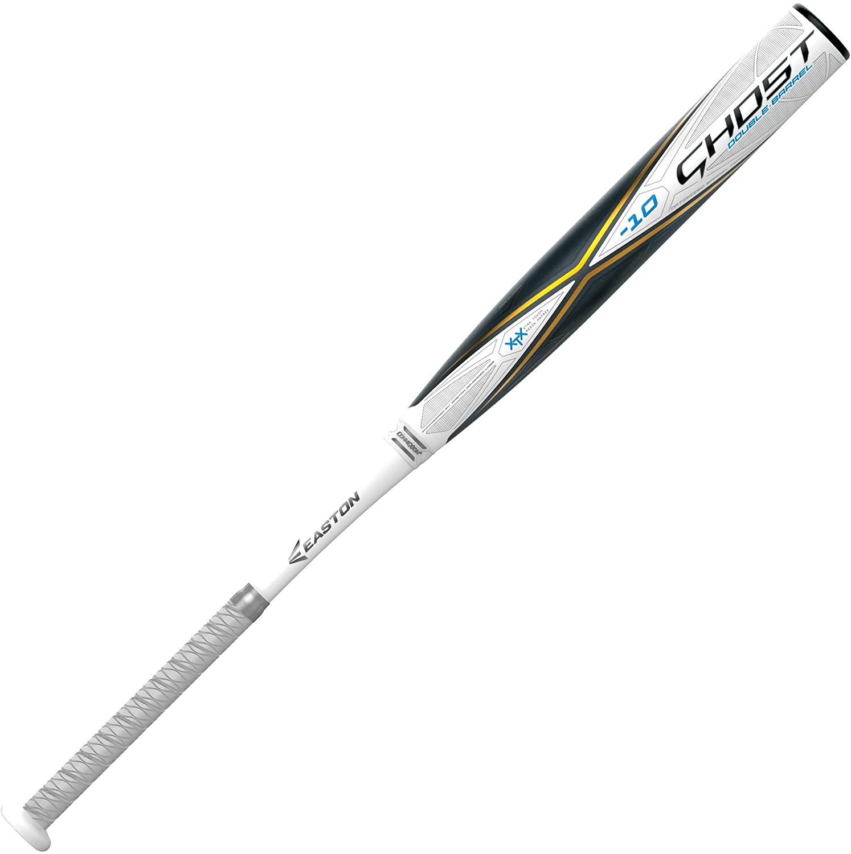 best double wall softball bat