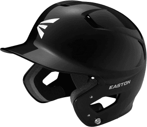 Easton Z5 best cheap batting helmet