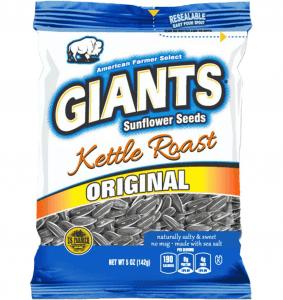 GIANTS-Kettle-Roast-Salty-Sweet-Sunflower-Seeds
