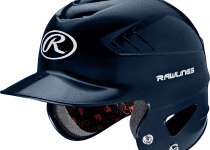 Rawlings-Coolflo-Youth-Batting-Helmet