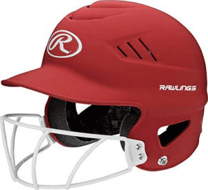 Rawlings-Highlighter-Series-Softball-Helmet