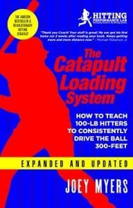The Catapult Loading System