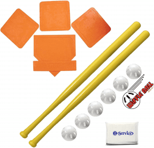 WIFFLE Ball Gift Set Bundle