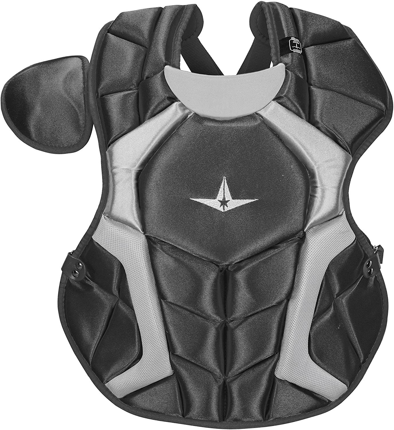 Womens All Star Chest protector