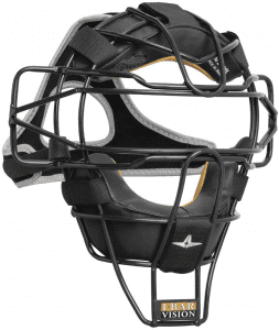 Best All Star Catchers Gear