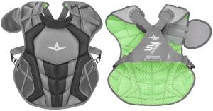 Allstar-S7-Axis-Chest-Protector