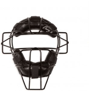 Champion Catchers Mask