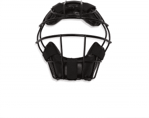 Champion-Sports-Heavy-Duty-Youth-Catchers-Mask