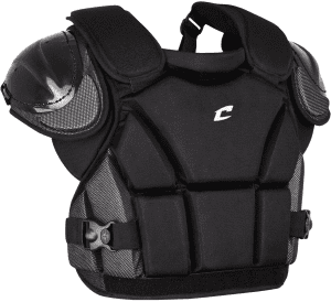 best softball chest protector