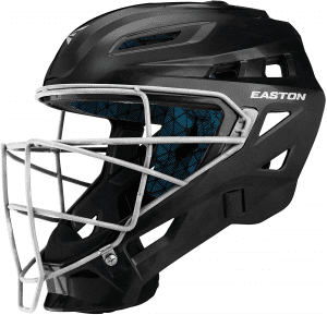 Easton Catcher Helmet