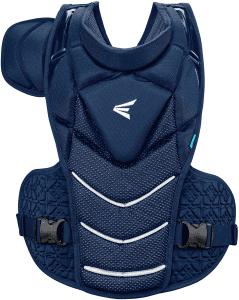 softball chest protector