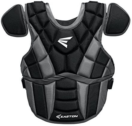 Easton Chest Protector for Softball
