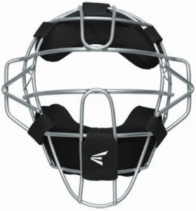 EASTON-SPEED-ELITE-Catchers-Facemask