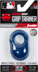 Franklin Sports Batting Thumb Ring