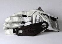 Louisville-Slugger-Blaze-Power-Grip