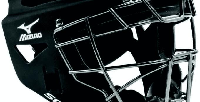 Mizuno-G4-Youth-Samurai-Catchers-Helmet