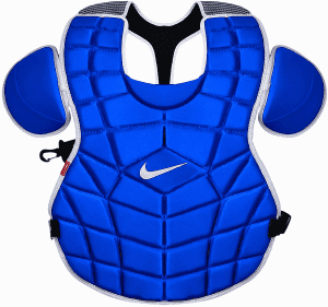 nike chest protector for sale