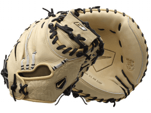 nike catcher mitt