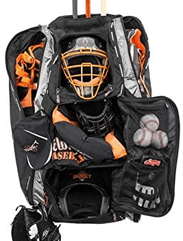 No-Errors-NO-E2-Wheeled-Catchers-Gear-Bag-min