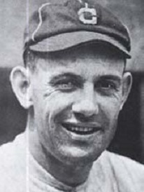 tragic injury Ray Chapman