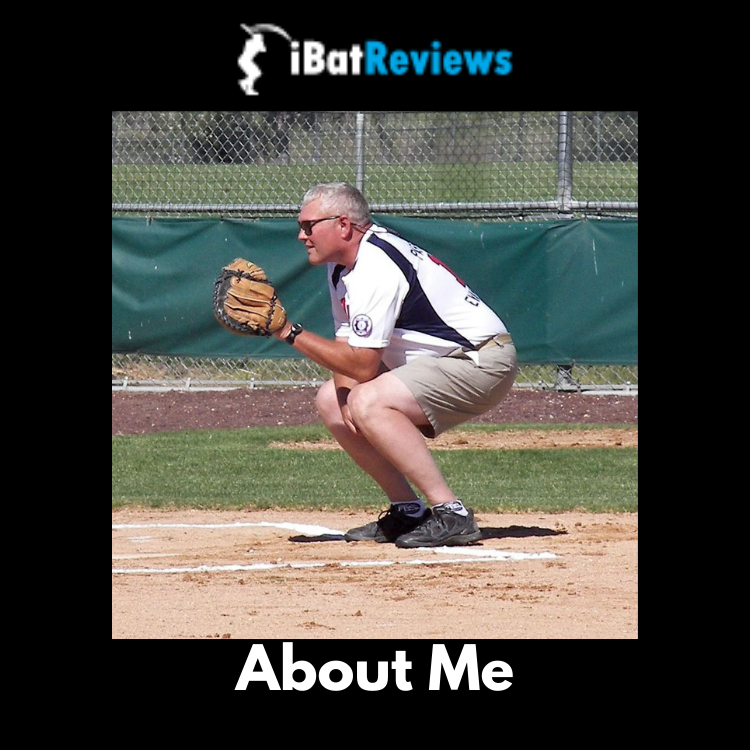 iBatReviews about me